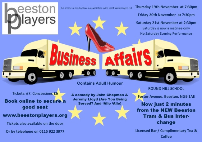 business affairs flyer v5 resized